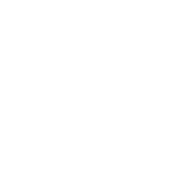 Champagne Simon-Legrand