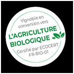 Logo-conversion-AB---Chamapgne-Simon-Legrand---Vignoble-bio---Aisne-150px